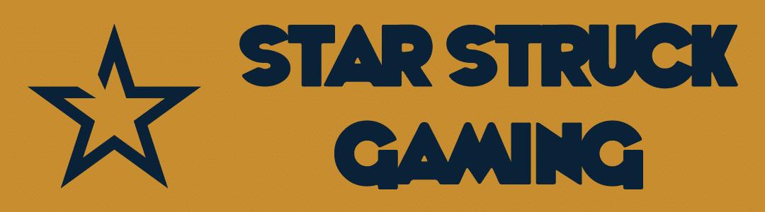 Star Struck Gaming