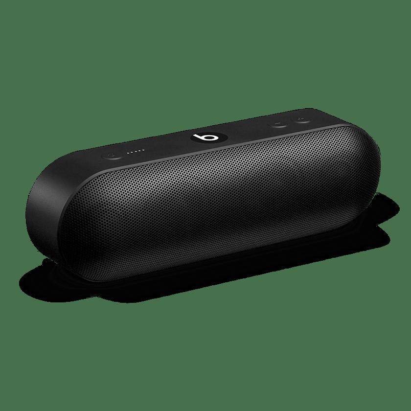 beats-pill-plus-tech-reviews