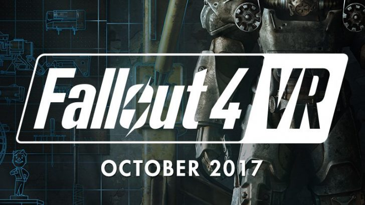 fallout-vr