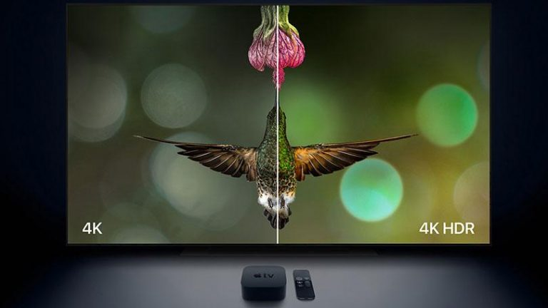 apple tv 4k uk reveal