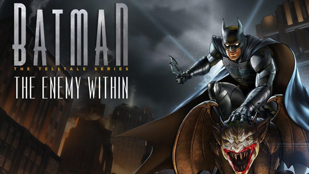 batman-enemy-within