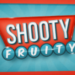shooty-fruity-main