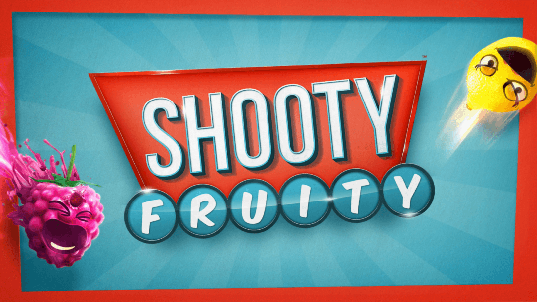shooty-fruity-main