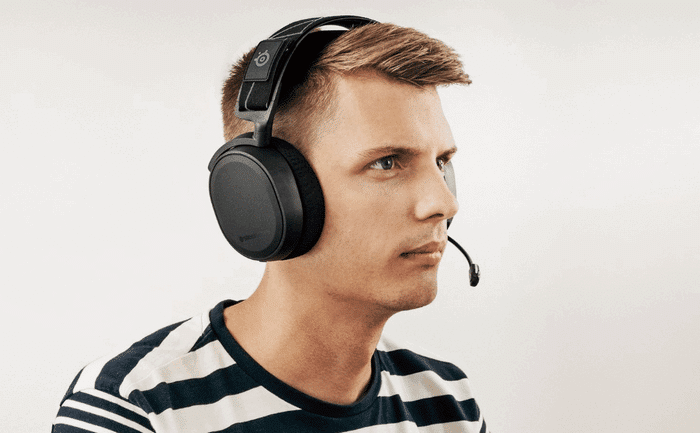 steelseries-arctis-7-review-featured
