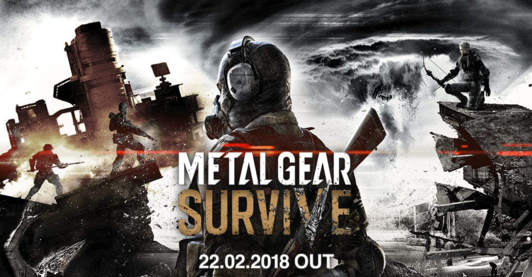 metal-gear-survive-featured