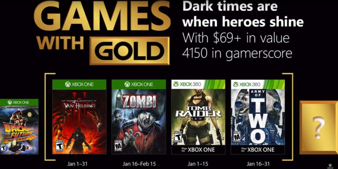 games-with-gold-jan-2018