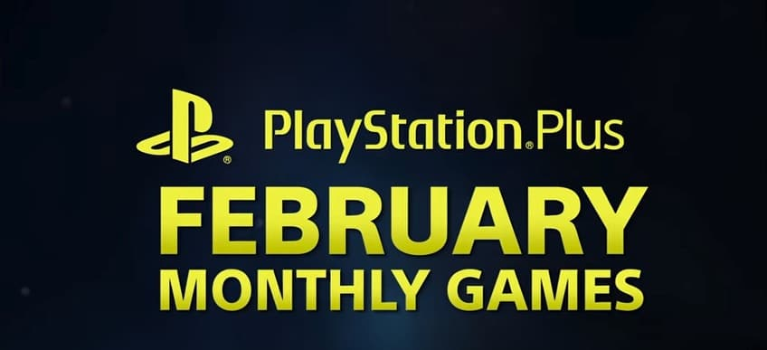 playstation plus february 2018 monthly games