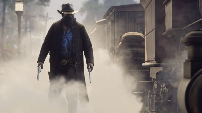red-dead-redemption-2-review