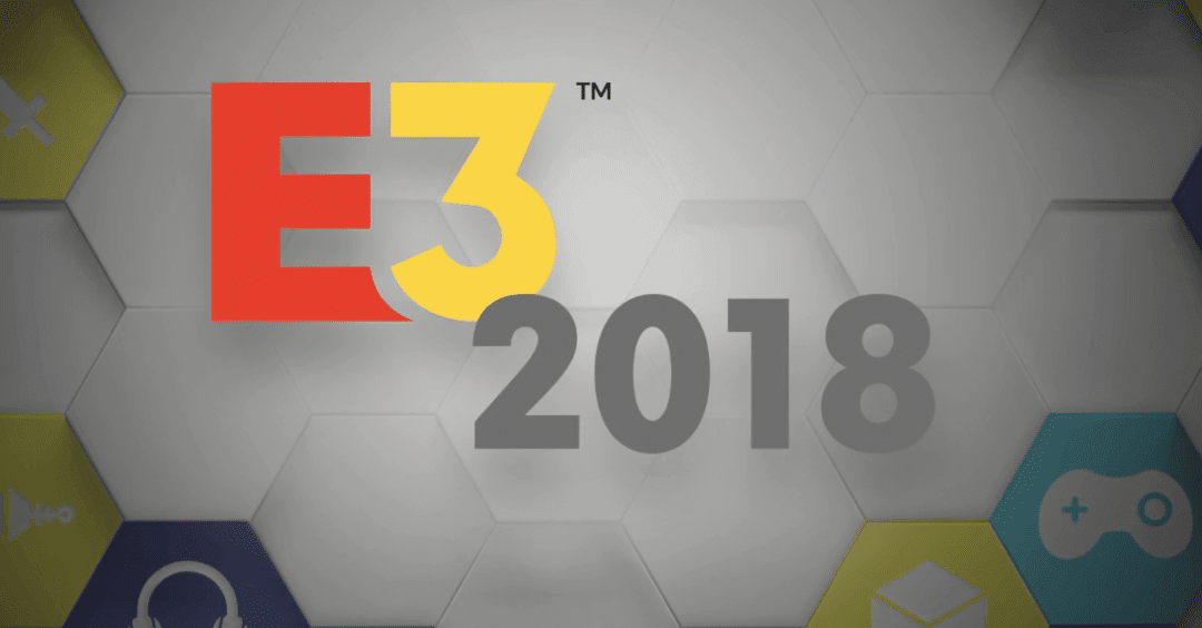 e3 2018 press conference star struck gaming