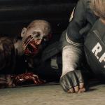 Resident Evil 2 Remake Guide