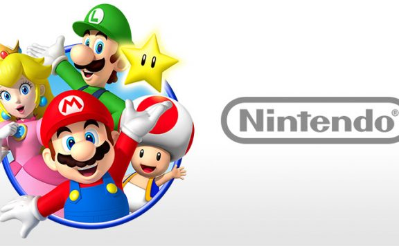 nintendo roms removed-featured