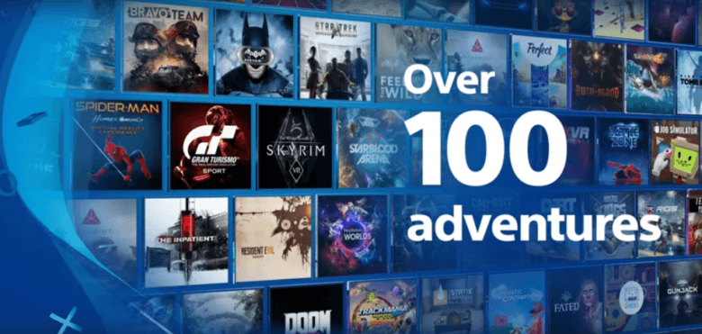 is-psvr-doing-well-featured