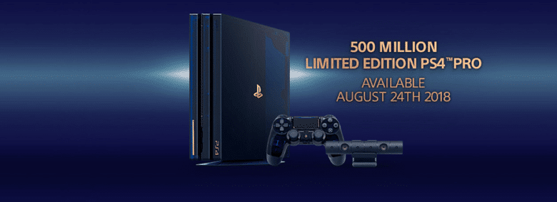 ps4-pro-500-million-uk-featured