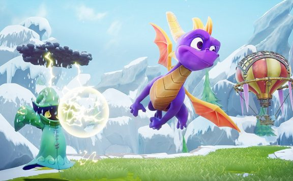 spyro reignited trilogy delayed featured