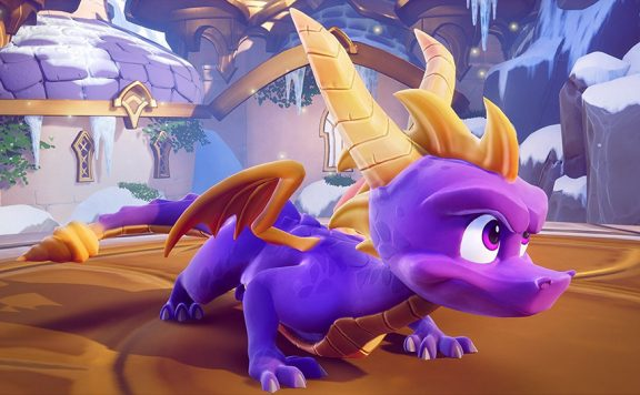 spyro reignited trilogy release date featured