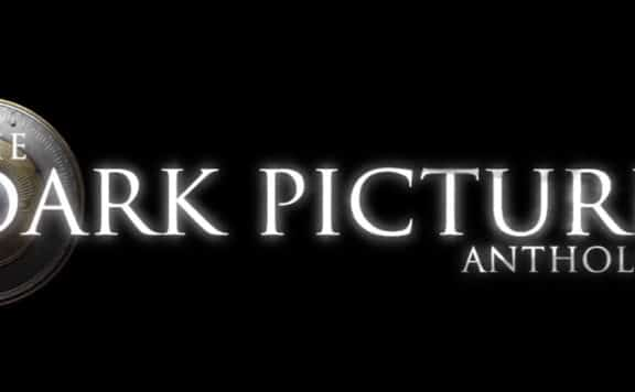 dark pictures anthology-2