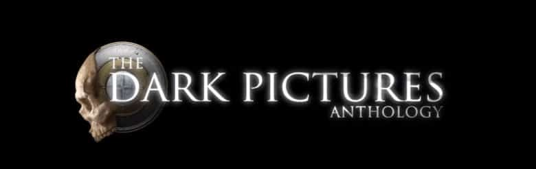 dark pictures anthology-2