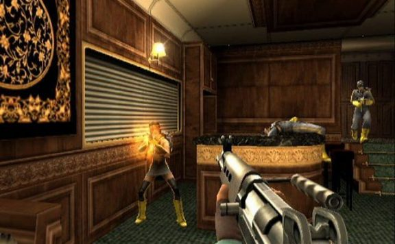 timesplitters new game featured
