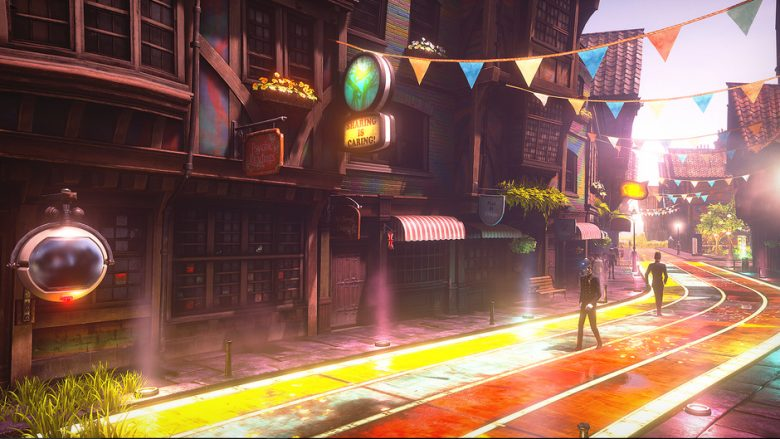 great upcoming games-we happy few