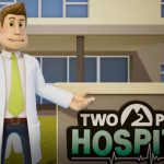 two point hospital review featured