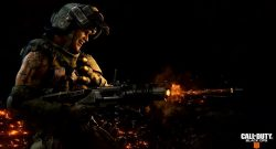 upcoming games this week-black ops 4
