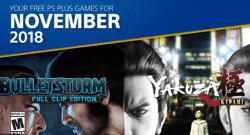ps plus november 2018 games