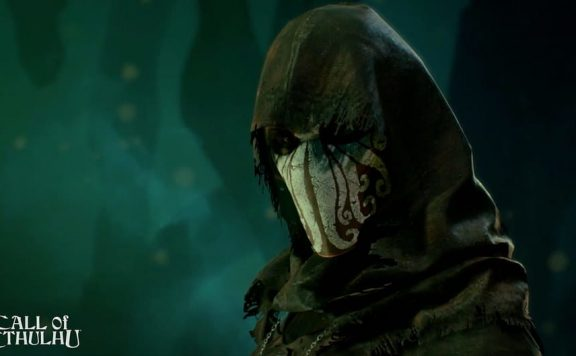 the best games that came out this week-call-of-cthulhu