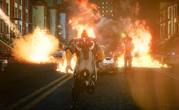 x018 xbox event-crackdown 3