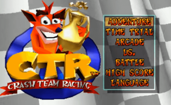 crash-team-racing-remake
