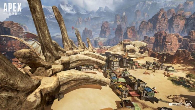 apex legends kings canyon return