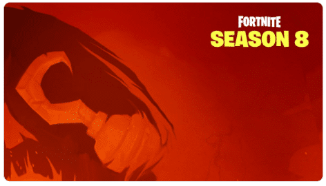 fortnite-season-8-teaser