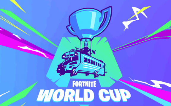 fortnite-world-cup-2019