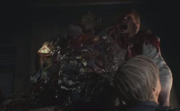 resident-evil-2-remake-tyrant