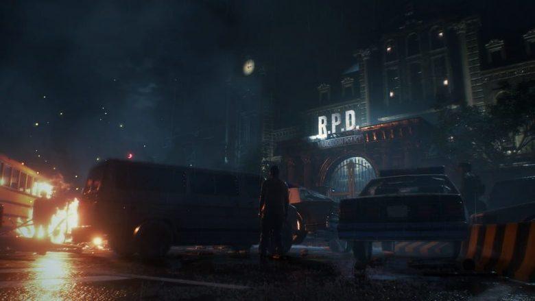 resident--evil-2-remake-walkthrough-police-station-featured