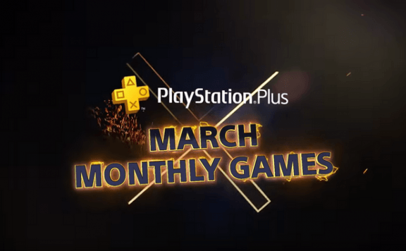PlayStation-Plus-March-2019