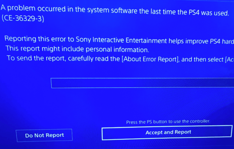 anthem-ps4-crash-reporting