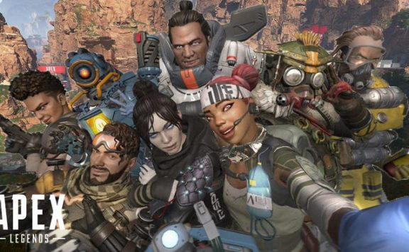 apex-legends-new-characters-leaked