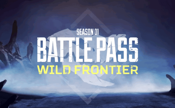 apex-legends-season-1-battle-pass