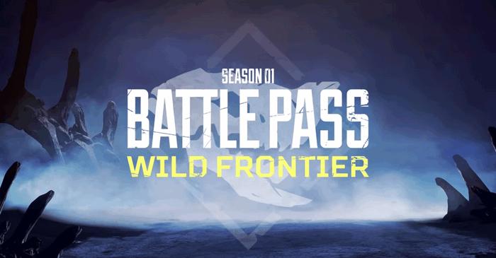 apex-legends-season-1-battle-pass