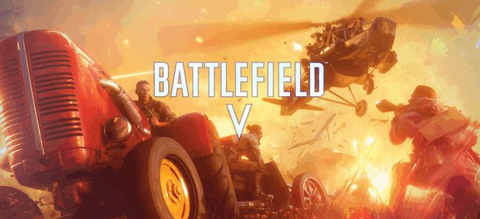 battlefield-5-firestorm-release-date