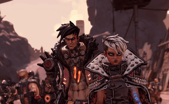 borderlands-3-coming-out