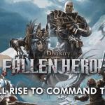 divinity-fallen-heroes