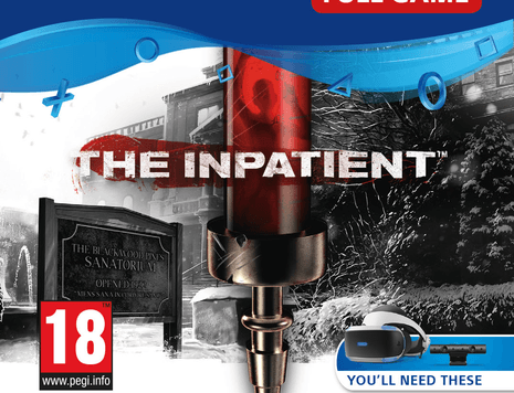 ps4-digital-game-codes-the-inpatient