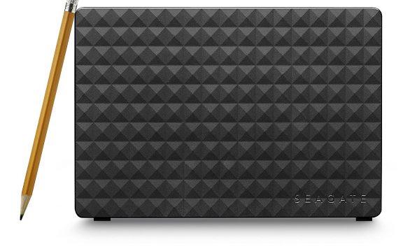 seagate-6tb-hard-drive