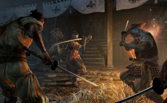 sekiro-shadows-die-twice-best-skills