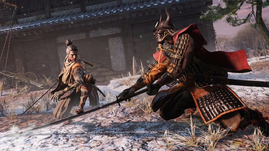 sekiro-shadows-die-twice-guides-and-wikis