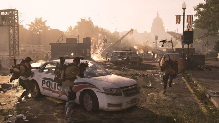 the-division-2-servers-down