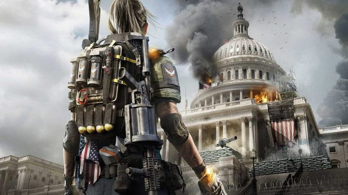 the-division-2-wiki-guide
