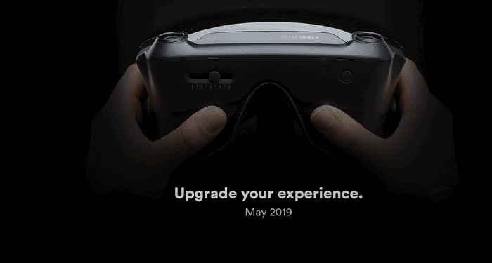valve-index-steam-vr