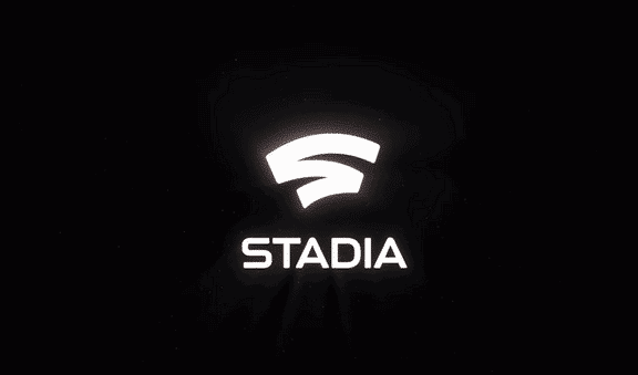 Google-Stadia-gaming-platform-featured